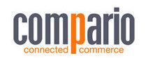 Les logiciels e-commerce sont-ils morts ? | Ecommerce Wall | Commerce connecté, E-Commerce & vente en ligne, stratégie de commerce multi-canal et omni-canal | Scoop.it