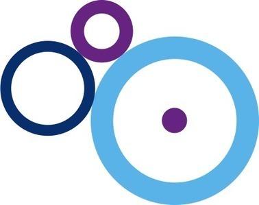 MIB FleetBase - Your Verified Fleet Data Manager | World News | Scoop.it
