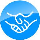 Une belle innovation de la part de Change.org: permettre aux destinataires des pétitions de répondre directement. | Web marketing pour le troisième secteur | Scoop.it