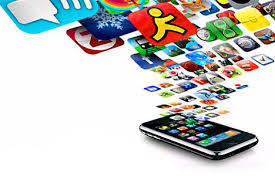 Mobile Marketing, The Most Cost Effective Tool | add | Scoop.it