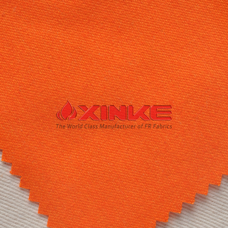 Flame resistant fabric,Flame retardant fabric,Xinke protective,Flame resistant clothing,Flame retardant textile, CVC anti-fire fabric | look for the good fr fabrics supplier | Scoop.it