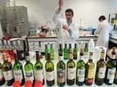 As wine fakers get sharper, industry fights back | Autour du vin | Scoop.it