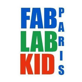 Fablab Kid Paris (@FablabKid) | Twitter | Fab-Lab | Scoop.it