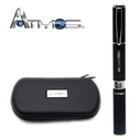 Portable Hookah, Voodoo, Atmos Thermo Vaporizers | Vaporizer Pen, Kit | EZ Vapure | Digital, Portable, Standard Vaporizers | Electronic Cigarettes | Scoop.it