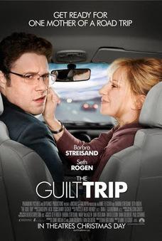 Un Desmadre de Viaje (Seth Rogen-Barbra Streisand) - Ver Pelicula Trailers Estrenos de Cine | estrenosenelcine | Scoop.it