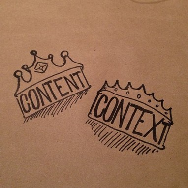 It's Time for Content Operations   Content Marketing's Little Secret   Marketing and Selling Content Operations   Scoop.it