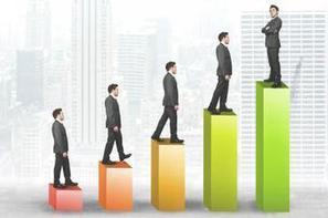 EADS et Google, les employeurs préférés des futurs ingénieurs | Recrutement et RH 2.0 l'Information | Scoop.it