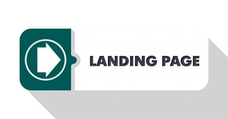 Aumentar ventas con landing page chihuahua | Local growth hacking | Scoop.it
