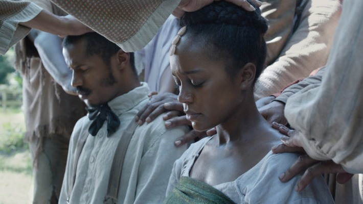 How 'The Birth of a Nation' Silences Black Women | The New York Times | Kiosque du monde : Amériques | Scoop.it