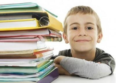Crianças super dotadas | Super Dotados | Scoop.it