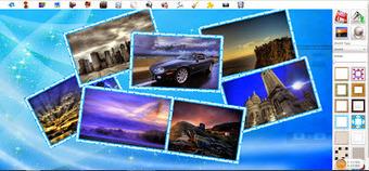 Τα καλύτερα δωρεάν προγράμματα: Επεξεργαστείτε online βίντεο, εικόνες, κάντε Photo collage και προσθέστε εφέ σε φωτογραφίες | lovefortechnology.net | Εργαλεία για το διαδίκτυο & το σχολείο     Internet tools - School tools | Scoop.it
