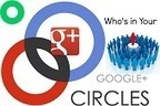 Who Is In Your Google Plus Circles and The Power of Potential | GooglePlus Expertise | Scoop.it