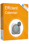 Daily Planner Software - Efficient Calendar - Free Download | Life, software, planner, organized! | Scoop.it