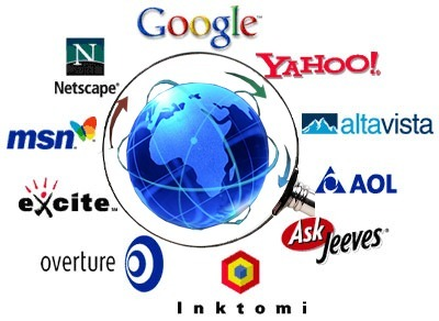 Search Engines | Internet tools | Scoop.it