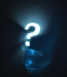 5 Common Myths about the Brain   Devacon   Scoop.it