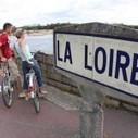 La Semaine Fédérale Internationale de cyclotourisme à Nantes | RoBot cyclotourisme | Scoop.it