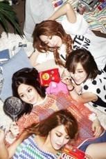 Brown Eyed Girls: Survival Tips for Girl Groups - KpopStarz | Entertainment | Scoop.it
