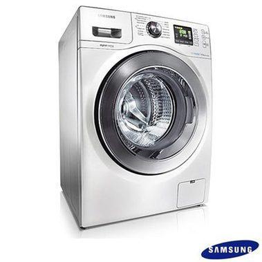 Lavadora de Roupas Samsung Front Load 10 Kg - fastshop.com.br   coifas   Scoop.it