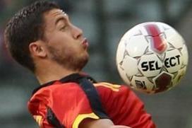 Belgium's resurgence sparks World Cup optimism - Brisbane Times | Belgium in 2014 World Cup | Scoop.it