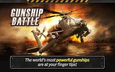 Mod Apk Unlimited: GUNSHIP BATTLE Helicopter 3D Mod Apk 2.0.2   mod apk games   Scoop.it