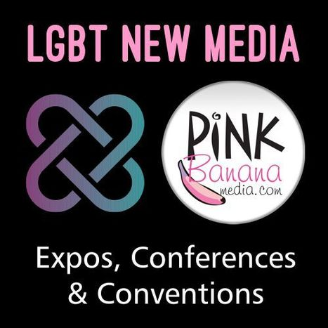 Hey LGBT Las Vegas, Do You Speak Twitter (and Instagram)? | LGBT Online Media, Marketing and Advertising | Scoop.it