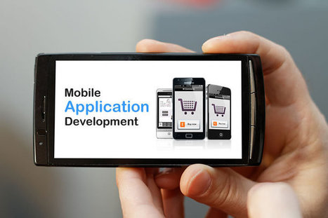 How to hire the right mobile app development company? | Software Development | Scoop.it