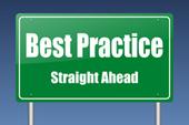 3 Essential Benefits Of Annual HVAC Maintenance | HVAC Maintenance in Atlanta | Scoop.it