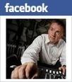 David M Howard - home page, organist, pianist, choir director, researcher, singer | Pronunciation Bites | Scoop.it
