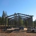 Solid Steel Buildings Home | List of Affordable Steel Buildings For Sale | Scoop.it