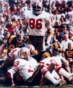 NFL | Super Bowl Champion Cedrick Hardman | BioSync | Integral Healing | BioSync | Scoop.it