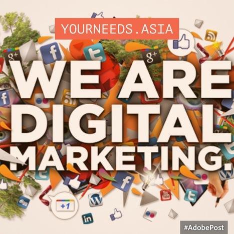 Digital Marketing Agency Adams Basin, New York, Web Design Adams Basin, NY | Digital Marketing Services, SEO & Web Designing Company - Yourneeds.asia | Scoop.it