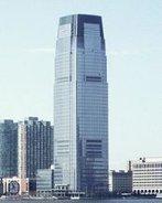 Goldman Sachs ofrece un decálogo para impresionar en los procesos de selección   tallerdeempleo   Scoop.it