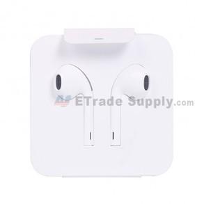 Apple iPhone 7 Earpiece - ETrade Supply | Screen Replacement | Scoop.it