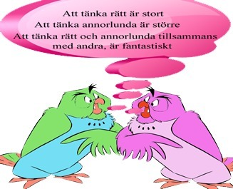 Undersköterska och social media | susf.se | Sveriges Undersköterska & Specialistundersköterska Förening, SUSF | Scoop.it