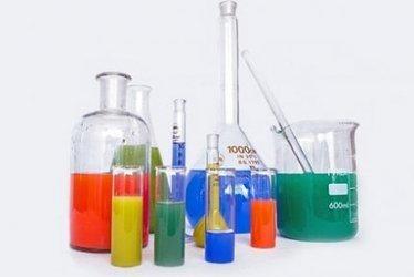 Un site gratuit pour comprendre les recherches des scientifiques | Institut Pasteur de Tunis-معهد باستور تونس | Scoop.it