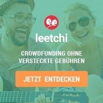 Neues Whitepaper: Crowdinvesting nach dem Kleinanlegerschutzgesetz   www.crowdfunding.de   Crowdfunding Newsletter   Scoop.it