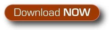 Downloads Transactional Analysis in Psychotherapy (Condor Books ... | Transactional Analysis | Scoop.it