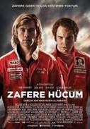 Zafere Hücum Full izle , Rush | Dram Filmleri | Hd film izle | Scoop.it