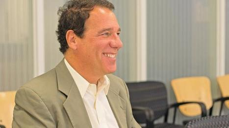 Why Kevin Kamenetz wants to move quickly on post-Red Line planning - Baltimore Business Journal | Suburban Land Trusts | Scoop.it