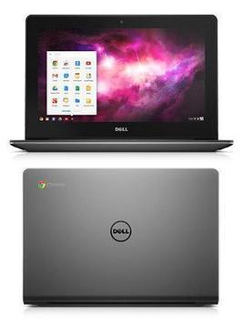 Dell Chromebook 11 for Education | iGeneration - 21st Century Education | Scoop.it