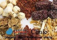 Chinese Herbs for Polycystic Kidney Disease(PKD) - PKD Treatment | PKD | Scoop.it