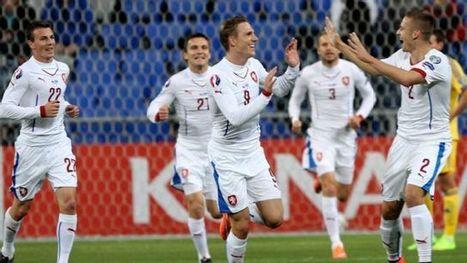 Prediksi Republik Ceko vs Kazakhstan 4 September 2015 Kualifikasi Euro | Prediksi Bola Terbaik | Prediksi Fiorentina vs AS Roma 4 Mei 2013 | Scoop.it
