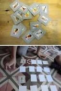 Aprendizaje Cooperativo: El juego de La Memoria Visual   Tecnologias de la Información   Scoop.it
