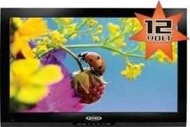 "Jensen 15"" 12-Volt LED/LCD TV | Travel tools | Scoop.it"