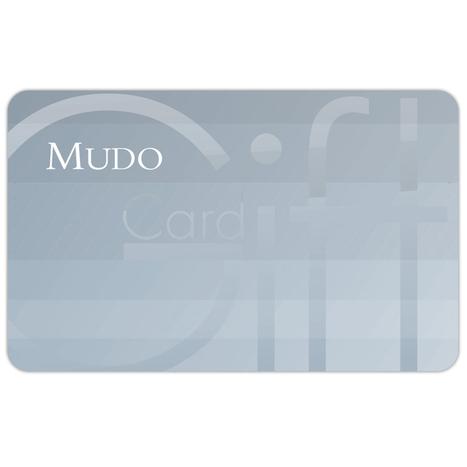 Mudo MUDO GIFT CARD | Teknoloji Haberleri | Scoop.it