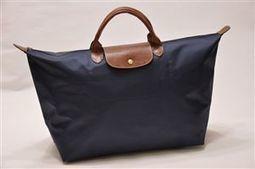 Longchamp Le Pliage Extra Large :Solde sac longchamp pas cher,sac longchamp New Arrive Boutique En Ligne | sac longchamp | Scoop.it