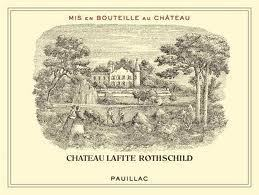 Bordeaux Goes Unsold as Price Fear Dampens $18.7 Million Sales | Vitabella Wine Daily Gossip | Scoop.it
