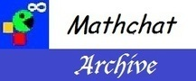 #MathChat How to Make Math 'Real'? | Global Awareness in Mathematics Classrooms | Scoop.it