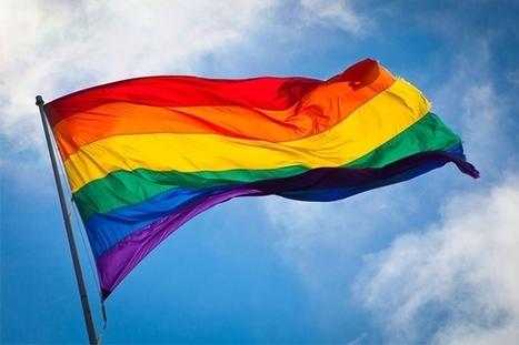 India erkend transgenders derde geslacht | OUTtv | Transgenders | Scoop.it