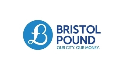 Bientôt le Bristol Pound (Mai 2012) - Article presse locale | Monnaies En Débat | Scoop.it